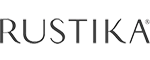 logo rustika