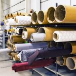 fabrica tejidos